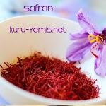 Toptan Safran Fiyatları