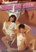 Download Film Nurse Girl Dorm: Sticky Fingers Full Hot Movie