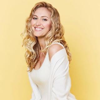 Moira Tumas Love Island: Age, Biography, Birthday, Instagram, Height, Job