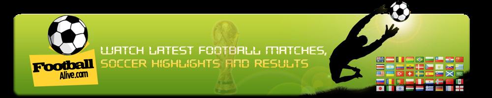 Www Futbol24 Com Live Now