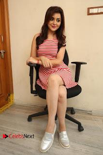 Actress Ragini Nandwani Pictures at Siddhardha Movie Interview  0261.JPG