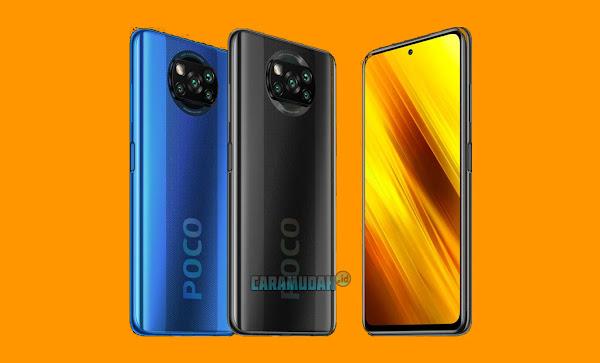 Xiaomi%2BPoco%2BX3%2BNFC