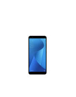 Asus Zenfone Max Plus ZB570TL Treiber Fur Windows