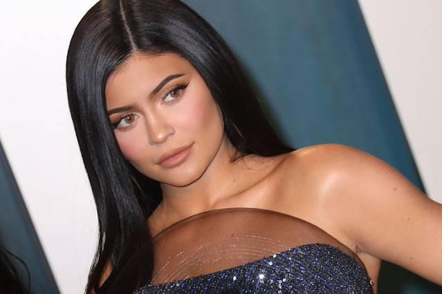 top 10 highest paid celebrity of 2020