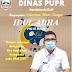 Drs. Raf'an, MM Mengucapkan Selamat Idul Adha 1442 H