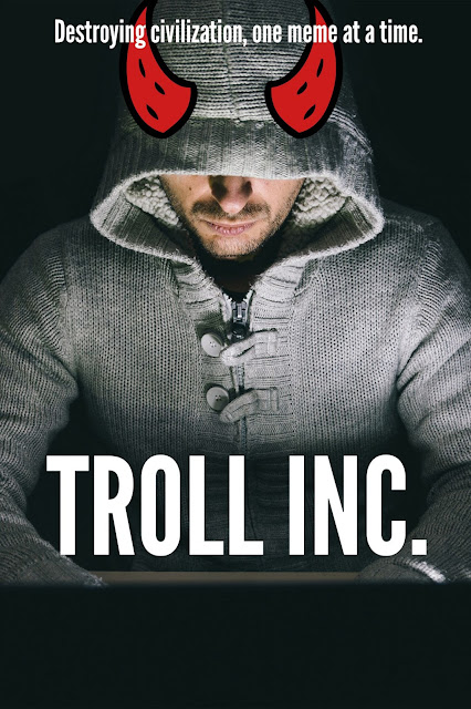 http://horrorsci-fiandmore.blogspot.com/p/troll-inc-official-trailer.html