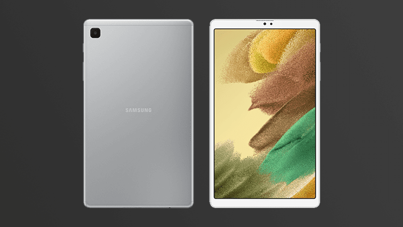 Samsung launches Galaxy Tab A7 Lite goes official in PH, priced at PHP 9,490