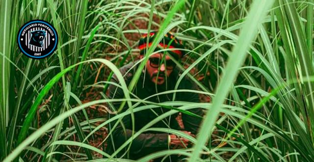 Reggae do Interior é o mais novo clipe do Rafa Thor