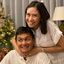 Sarah Geronimo and Matteo Guidicelli Now Engaged
