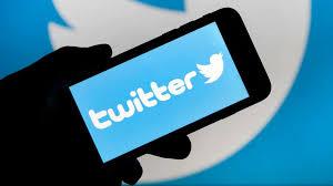 Twitter traduce de forma automática los feed en idiomas extranjeros