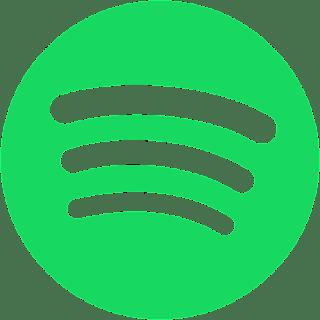 ikon Spotify - Premium Gratis (No Mod)