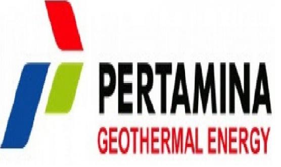 Lowongan Kerja PT Pertamina Geothermal Energy, lowongan Desember 2016