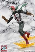 S.H. Figuarts Kamen Rider V3 (THE NEXT) 31