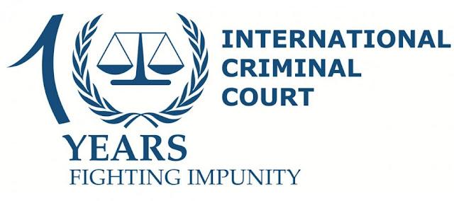 Soal PPKN : Sistem Hukum dan Peradilan Internasional