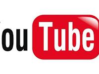 Peraturan Terbaru Youtube 2018, Masih Minat Jadi Youtubers ?