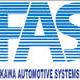 Lowongan Kerja Terbaru PT Furukawa Automotive Systems Indonesia 2016