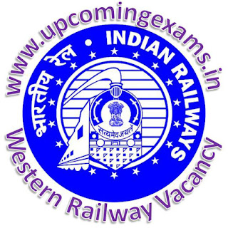 Western_Railway_Vacancy_2018