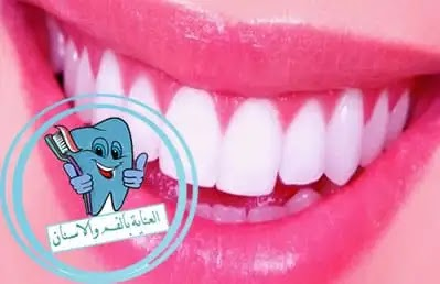 وصفة لتبيض الاسنان, وصفة لتبيض الاسنان من اول مرة, وصفات لتبييض الاسنان, وصفه لتبيض الاسنان, وصفة لتبيض الاسنان من الصفار, وصفة لتبيض الاسنان في يوم واحد, وصفة سهلة لتبيض الاسنان, وصفة لتبيض الاسنان بيكربونات الصوديوم, وصفة لتبيض الاسنان في المنزل, وصفة لتبيض الاسنان مجربة, وصفة لتبيض الاسنان في دقيقة, وصفة طبيعية لتبيض الاسنان في يوم واحد, وصفة لتبيض الاسنان الدكتور سعيد حساسين, وصفات لتبيض الاسنان في يومين, وصفات لتبييض الاسنان وازالة الجير, وصفات لتبيض الاسنان من اول مرة, طريقة لتبيض الاسنان كالثلج, وصفة لتبيض الاسنان بالكربونات, وصفة لتبيض الاسنان بالفحم, وصفه لتبيض الاسنان من الاصفرار, وصفات لتبيض الاسنان بسرعة, وصفة لتبيض الاسنان بالعسل, وصفة لتبييض الأسنان بسرعة, وصفة لتبيض الاسنان بسرعة, وصفة لتبيض الاسنان بالفراولة, وصفه لتبييض الاسنان وازاله الجير, وصفة لتبييض الاسنان في دقيقة, وصفه لتبيض الاسنان سهله وسريعه, وصفة لتبييض الاسنان في المنزل, وصفات لتبيض الاسنان مضمونة, وصفة لتبييض الاسنان بياض ناصع, وصفة لتبيض الاسنان لجمال الصقلي, وصفة لتبييض الاسنان مجربة, وصفة لتبييض الاسنان في يوم واحد, وصفة لتبيض الأسنان الصفراء, وصفة لتبيض الاسنان وازالة التسوس, وصفة مجربة لتبييض الأسنان وإزالة الكلس, وصفة الليمون لتبييض الاسنان, وصفات تبييض الأسنان طبيعية, وصفة لتبيض الاسنان بالالمنيوم, وصفة لتبيض الاسنان في اسبوع, وصفات تبيض الاسنان طبيعيا, وصفة لتبيض الاسنان فتكات, وصفات لتبيض الأسنان من الطبيعة, وصفة لتبيض الاسنان من السجائر, وصفة لتبيض الاسنان بالكركم, وصفة منزلية لتبييض الاسنان سهلة الاستعمال, وصفة لتبييض الاسنان وازالة التسوس, وصفات تبييض الاسنان جمال صقلي, وصفه هنديه لتبيض الاسنان