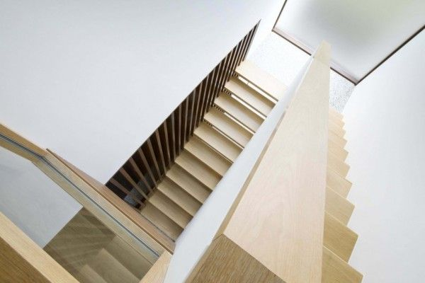 duplex steps designs
