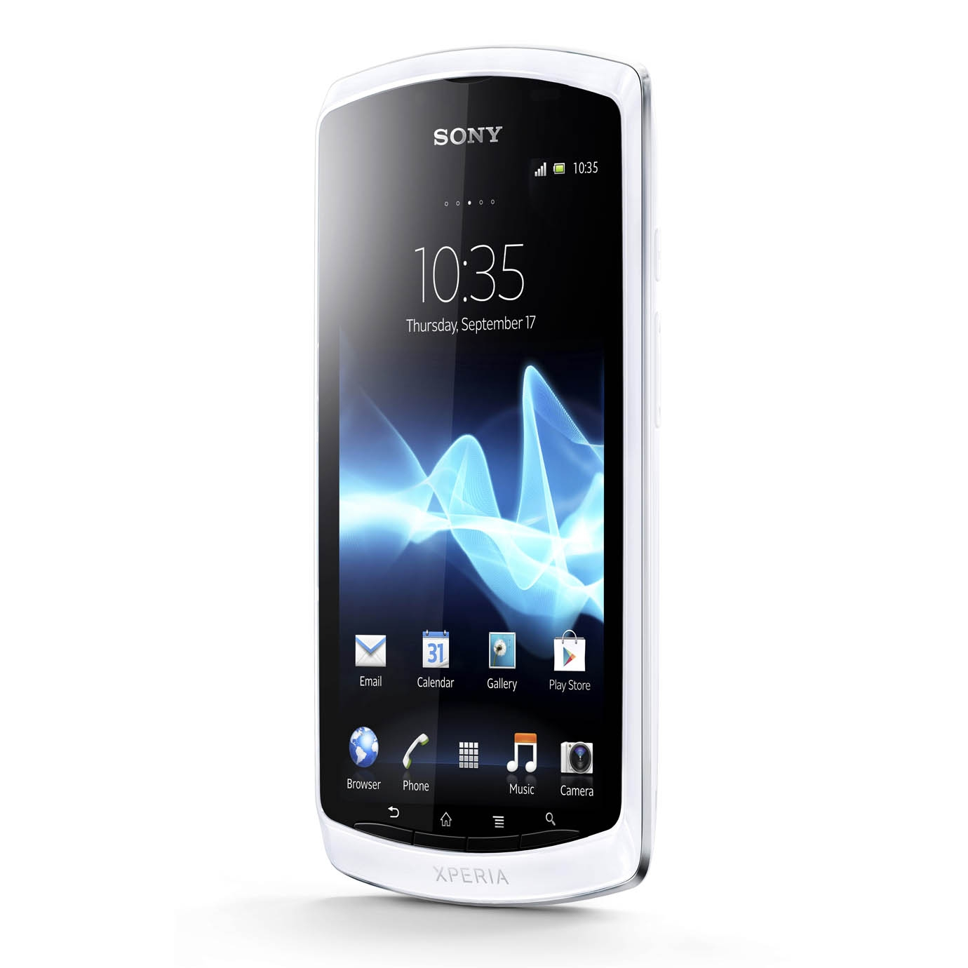 Harga Dan Spesifikasi Lengkap Sony Xperia Neo L