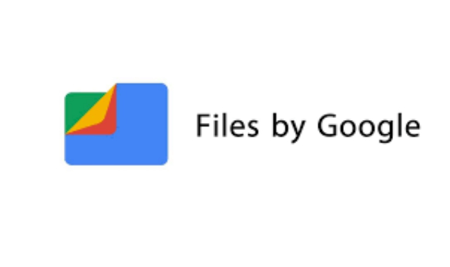 إليك 8 استخدامات رائعة لمدير الملفات Files by Google