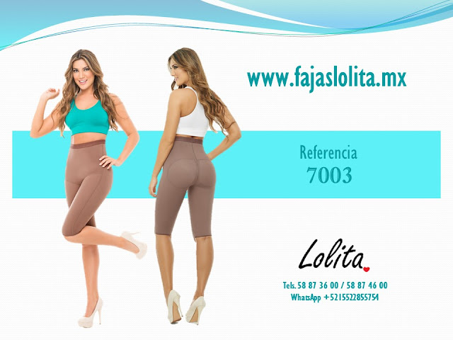 http://www.fajaslolita.mx/search/?q=7003