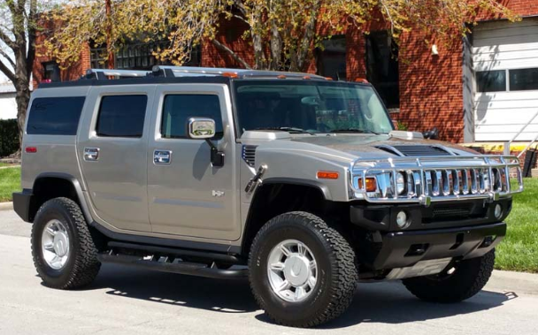 2018 hummer cost. simple 2018 2017 hummer h2 release date and price throughout 2018 hummer cost