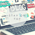 Staying On Top Of Blog Marketing News