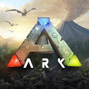 ARK: Survival Evolved - VER. 2.0.25 Unlimited Amber MOD APK
