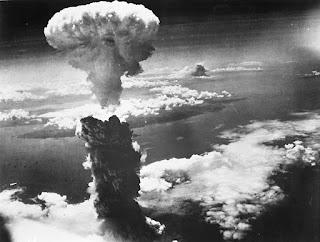 www.fertilmente.com.br - Ataque a Nagasaki ocorreu três dias depois de Hiroshima