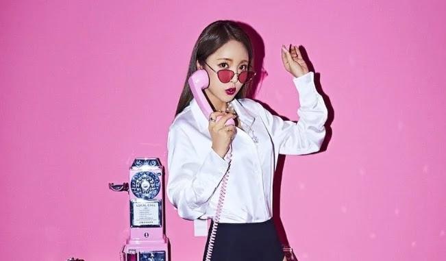 Idola K-Pop Yang Akan Debut dan Comeback Pada Bulan Maret