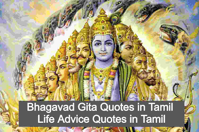 bhagavad gita quotes in tamil, krishna bhagavad gita quotes in tamil, motivational quotes in tamil, inspirational quotes in tamil, positive quotes in tamil, motivational quotes tamil, life advice quotes in tamil, good inspirational quotes tamil, life motivational quotes in tamil