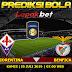 Prediksi Skor Fiorentina vs Benfica 25 Juli 2019