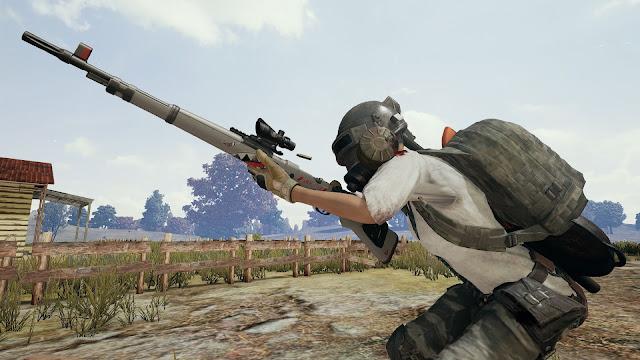 pubg,kar98k,pubg mobile,sniper,pubg kar98k,kar98,pubg mobile kar98k,pubg kar98,pubg mobile gameplay,pubg sniper,pubg mobile sniper,pubg kar98 sniper rifle,snipe,kar98 sniper,pubg mobile android,battlegrounds sniper,pubg sniping,pubg gameplay,pubg mobile ios,pubg kar98k win,kar98 guia pubg,kar98 location in pubg lite,kar98 pubg,pubg all snipers,guia de kar98k pubg,where to find kar98k in pubg mobile