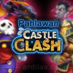 Pahlawan (Hero) - Konflik Kastil