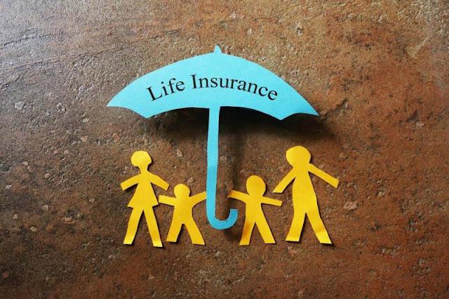 Kenali Manfaat Asuransi Jiwa yang Harus Diketahui