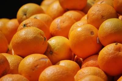 Santara| Orange in Hindi,Santra,Orange.