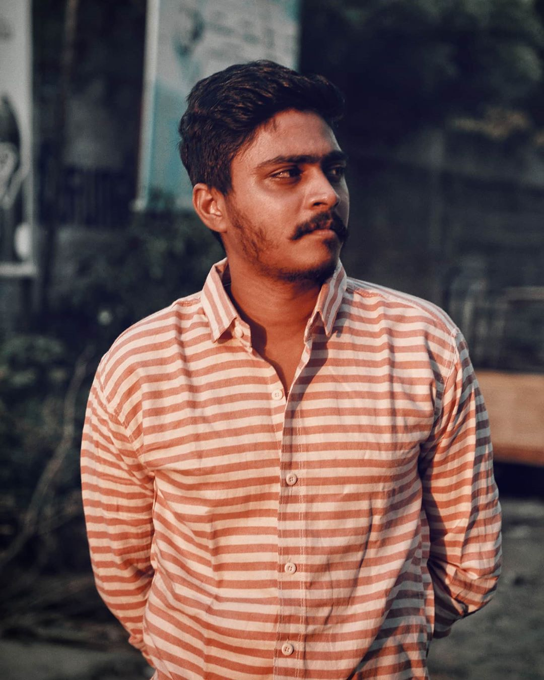 Trending Tamil Film Celebrities 11