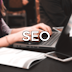 SEO writing: Tips to boost your online presence