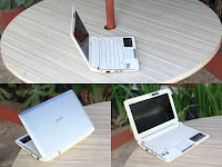 Acer Aspire One 532H-2bs