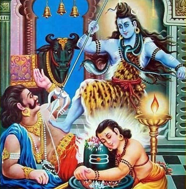 देवी देवता भगवान फोटो डाउनलोड करना  shiv shanker ka photo