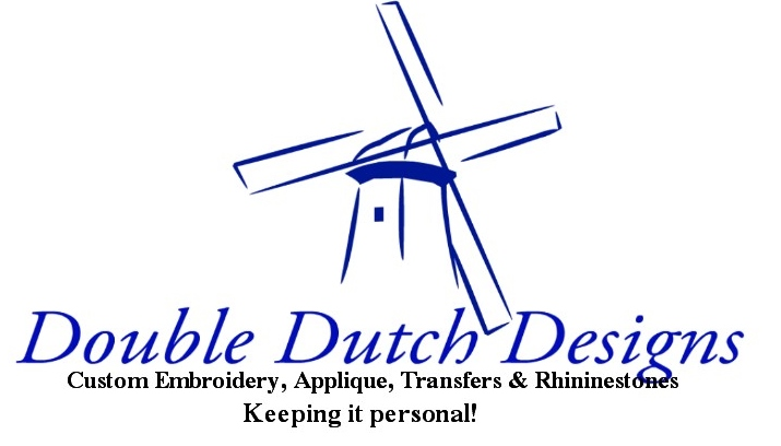 Double Dutch Designs