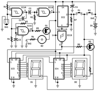 Yale Wiring Diagram additionally Caterpillar Forklift Wiring Diagram additionally Raymond Forklift Wiring Diagram also Clark Forklift Diagrams besides 2003 Honda Civic Check Engine Light. on hyster wiring diagrams