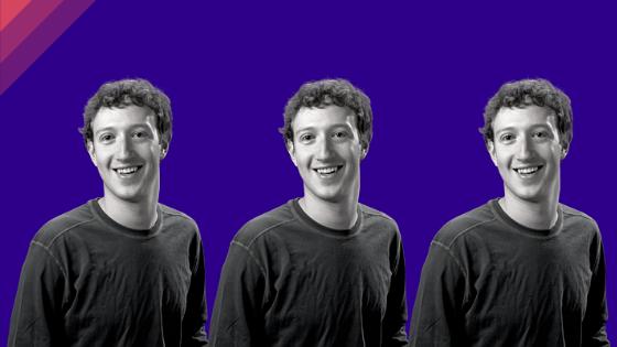 Markzuckerberg CEO of Facebook Myanmar app store