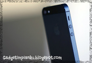 spesifikasi iphone 5 16gb.jpg