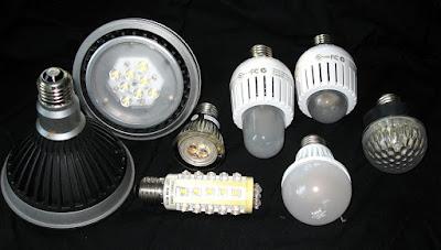 Fundamentos para la iluminacion electrica