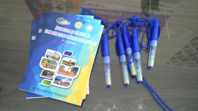 Seminar Kit Konvensi Bimbingan Dan Konseling