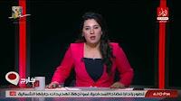برنامج اوراق الاسبوع حلقة 24-4-2017 تقديم رقية ابراهيم