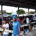 VÁRZEA DA ROÇA / Prefeitura de Várzea da Roça suspende aulas, feira livre e eventos com aglomeração