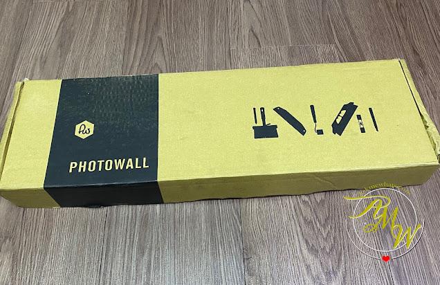 Photowall Designer Wallpaper Kit